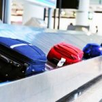 What if luggage for your cruise is lost??