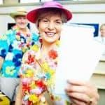 Senior Travel: Cheap Travel Tips