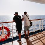 Cruise Tips: What's included and Not included in your ROYAL CARIBBEAN CRUISE FARE!