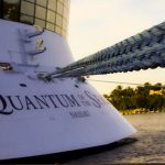 Take A Look Onboard The Royal Caribbean Cruise Now