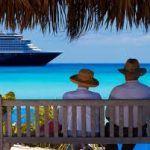 Cruises for Singles, Cruise Holiday for over 50 and Seniors