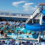 Carnival-cruise-line