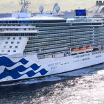 Biggest cruise ships coming in 2020 Theme cruises, ships going greener, expeditions and much much more…