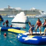 Single Cruise – What You Need To Know