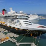Possible Changes You Have to Consider In Planning Your Next Disney Cruise
