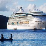 Some Sensible Cruise Tips and Hacks For Cruising This 2021